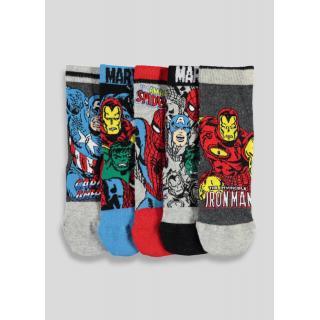"""Чорапки """"Heroes"""""""