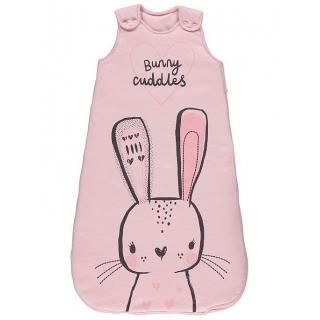 """Чувалче за сън """"Bunny"""""""