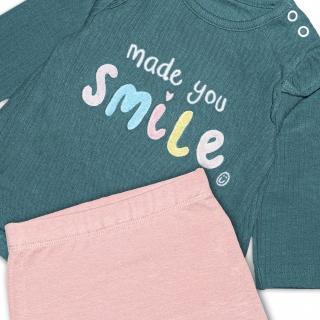 """Комплект """"Smile"""""""