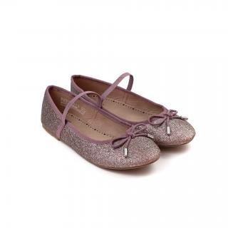 "Обувки ""Gold"""