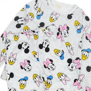 "Пижамка ""Disney"""