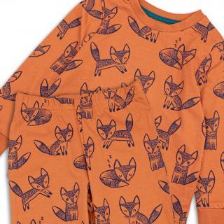 "Пижамка ""Foxy"""