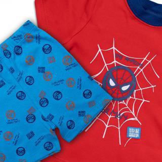 "Пижамка ""SpiderMan"""
