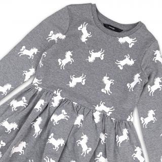 """Рокличка """"Unicorns"""""""