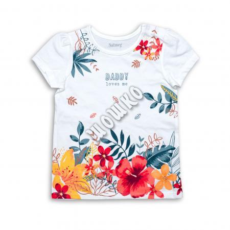 """Тениска """"Daddy"""""""