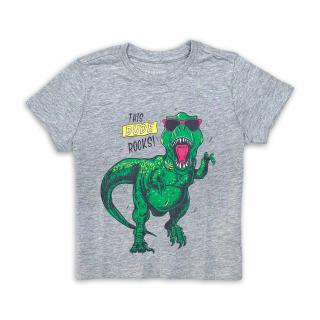 """Тениска """"Dinosaur"""""""