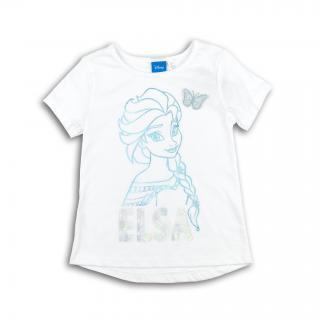 """Тениска """"Elsa"""""""