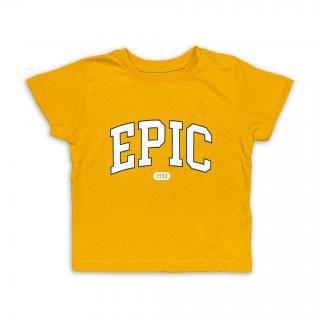 """Тениска """"Epic"""""""