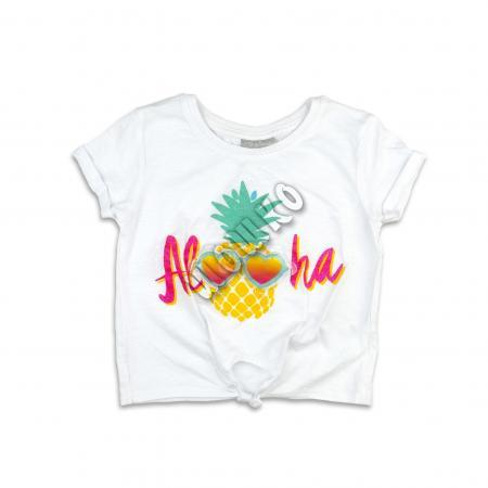 """Тениска """"Хавай"""""""