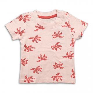 """Тениска """"Palms"""""""