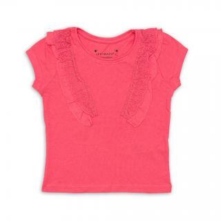 """Тениска """"Pink"""""""