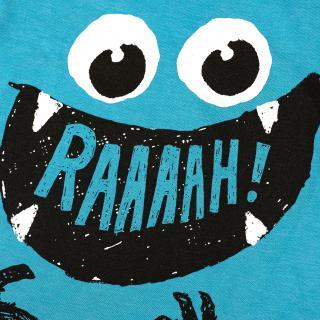 """Тениска """"Raah"""""""