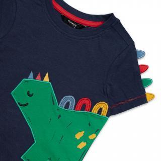"""Тениска """"Roars"""""""