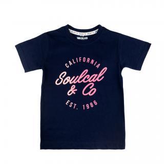 """Тениска """"Soul"""""""