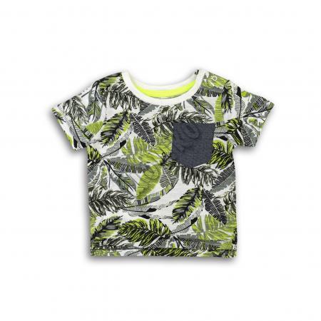 """Тениска """"Tropics"""""""