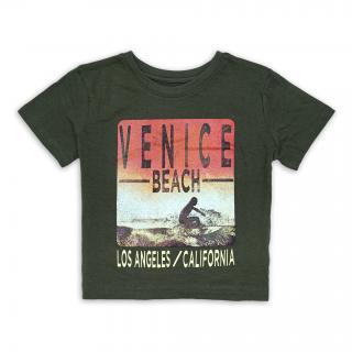"Тениска ""Venice"""
