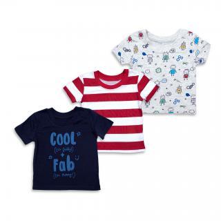 """Тениски """"Cool"""""""