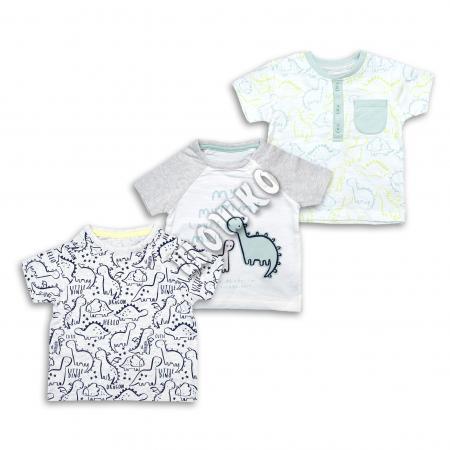 "Тениски ""Dinosaurs"""