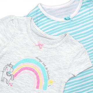 """Тениски """"Rainbow"""""""