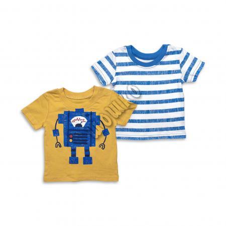 "Тениски ""Robot"""
